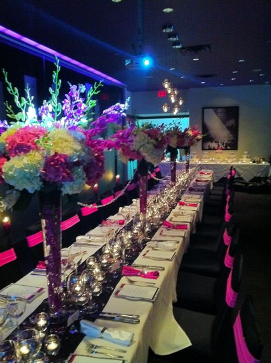 17 Best Images About Ottawa And Other Wedding Event Venues On Pinterest