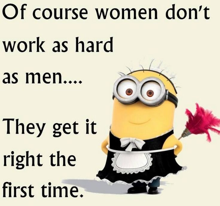 Minion Girl Quotes: 17 Best September Quotes On Pinterest