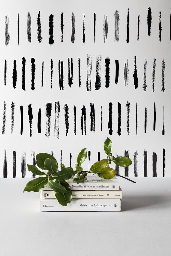 Welcome In Lenarte I Am So Happy To Offer Easy To Apply And Completely Repositionable Wallpapers Just St Wall Decor Decals Wall Murals Diy Accent Wall Paint
