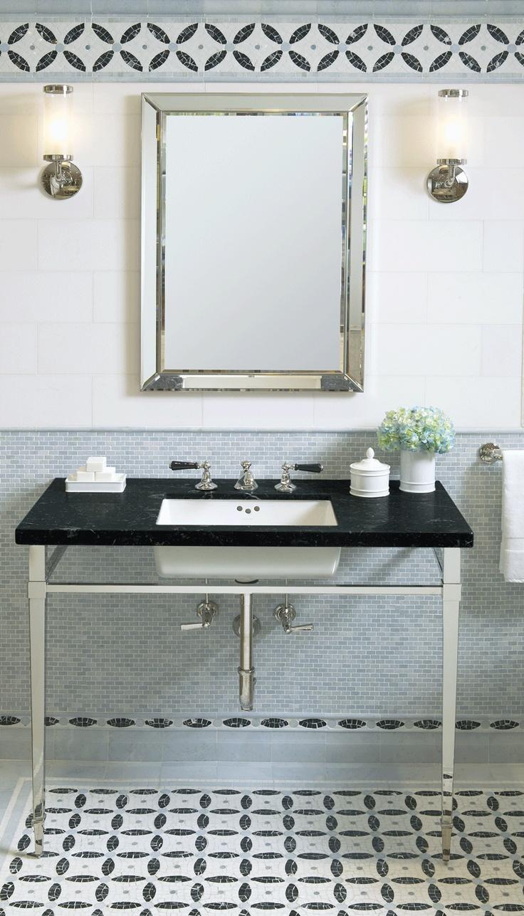 29 best ann sacks tiles images on pinterest bathroom ideas