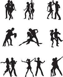 Billedresultat for dancing together