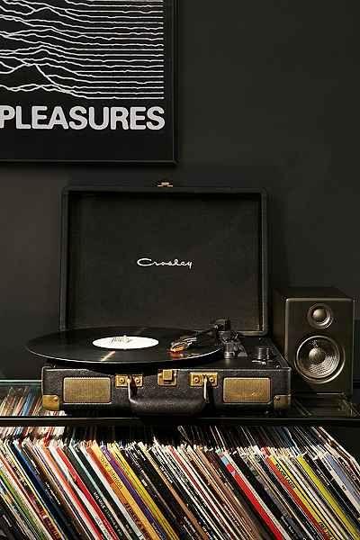 Essentials / Lola de Valence : Photo