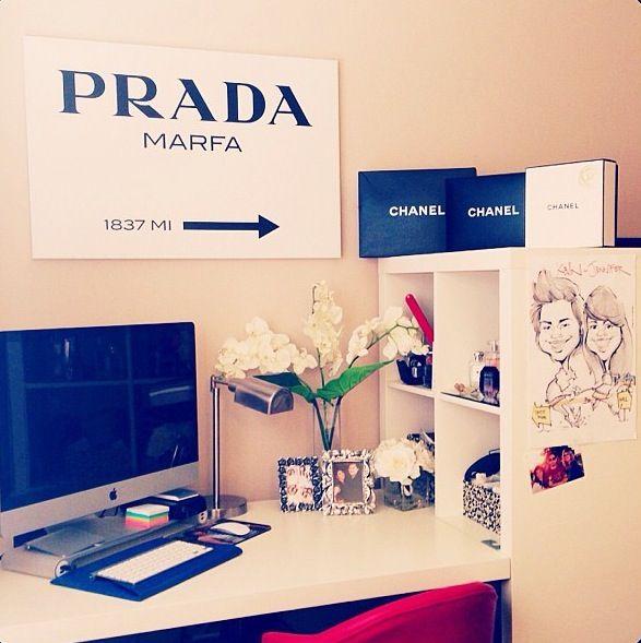 Office Decor   Cubes For Organization #officestyle #officeorganization  #officedesign #officedecoration #decoration