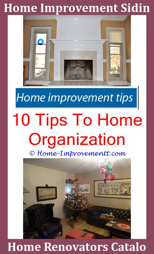 Remodel House Plans Whole Renovation Cost Construction And Remodeling Contracter Long Home Improvement Renovating