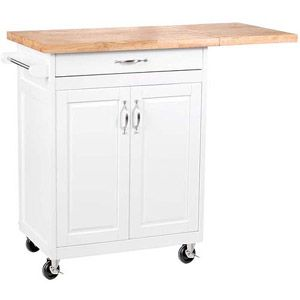 mainstays kitchen island cart multiple finishes 17 best images about park model on ikea billy 9721