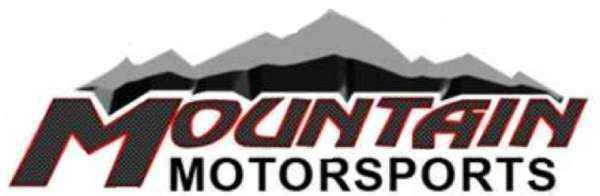 New 2014 Honda TRX450ER ATVs For Sale in California. Call Mountain Motorsports today at 909-988-8988. Mountain Motorsports has been the place for motorcycle enthusiasts since 1970. We were started and are owned by enthusiasts. We are franchised dealers for Honda, Polaris, Suzuki and Husqvarna. Mountain Motorsports has one of the largest selections of affordable used motorcycles in California. Whether you have good credit or credit challenges we can help you. We take trades and we also will…