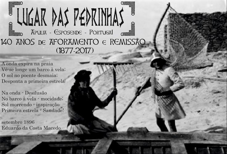 Um blogue sobre dois lugares ímpares com Património natural, histórico, arquitectónico e cultural em PORTUGAL na EU