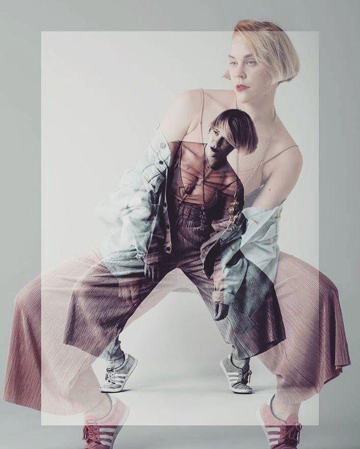 """75 tykkäystä, 5 kommenttia - Kai Kuusisto Photography (@kaikuusistophotography) Instagramissa: """"Kaisa Nieminen / Dancer / Helsinki 2016. @kaisacleva #dancer #dancing #fashion #cleva #pablofilms…"""""""