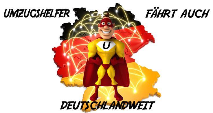 Umzugshelfer Berlin ✓ Umzugshilfe Berlin ✓ günstig ✓ geringe kosten ✓ rennen wie die Heinzelmännchen ✓ privat ✓ kurzfristig ✓ keine Studenten.For more info visit http://umzugshelfer-berlin.eu