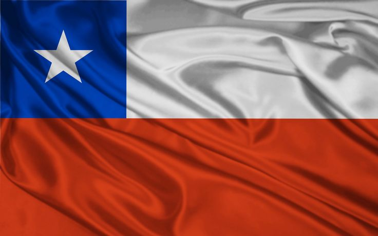Chile is a South American country occupying a long, narrow strip of land between the Andes mountains to the east and the Pacific Ocean to the west. It borders Peru to the north, Bolivia to the northeast, Argentina to the east, and the Drake Passage in the far south. Chile also claims about 1,250,000 square kilometres of Antarctica, although all claims are suspended under the Antarctic Treaty.