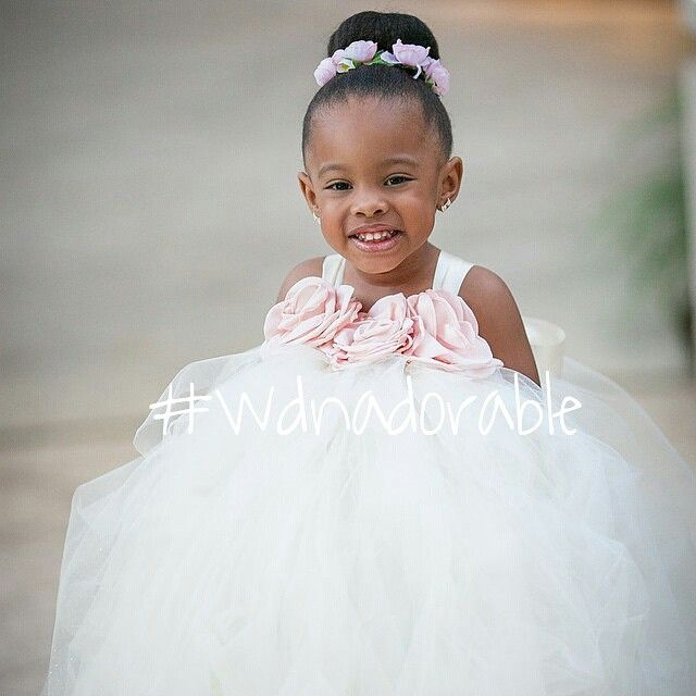 Flower Girl Wedding Hairstyles: 77 Best Flower Girl And Ring Bearer Images On Pinterest