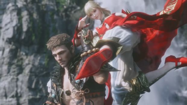 New Big Package for Final Fantasy 14: Stormblood And Release Date!