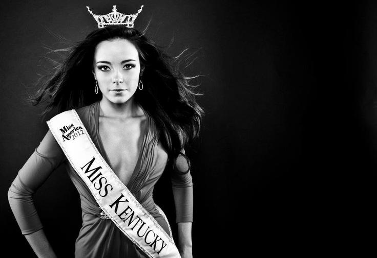 Jessica Casebolt Miss Kentucky 2012 Jessica, Wonder