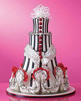 unique-wedding-cake-can-can-dancer.jpg 270×335 pixels
