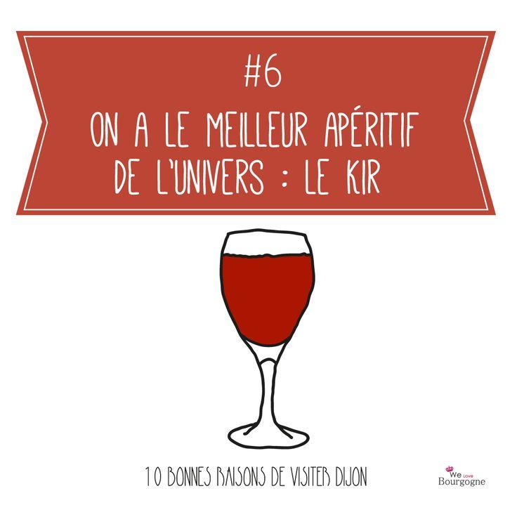 10-bonnes-raisons-de-visiter-Dijon-welovebourgogne-06