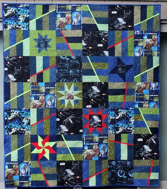 Julieq Quilts Star Wars Quilt Quilts Star Wars Quilt Quilts
