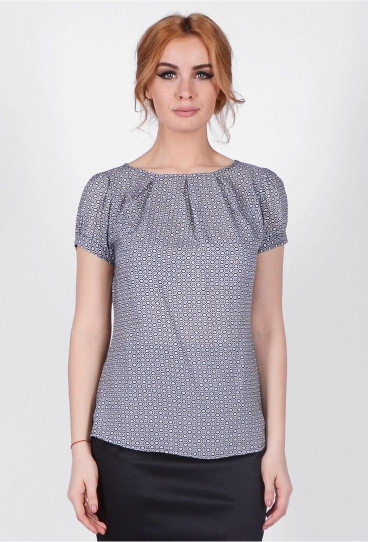 Bluza dama Margaret