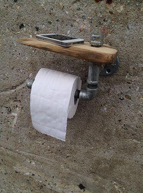 papier_toilette.png