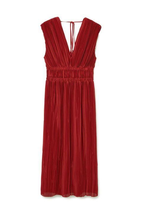 1000  ideas about Crimson Dress on Pinterest - Couture- Beautiful ...