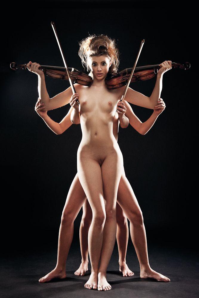 female-nude-musicians-cody-lane-sex-scene