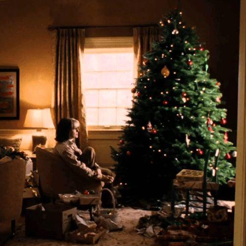 I più bei film di Natale: 10 commedie per tutti