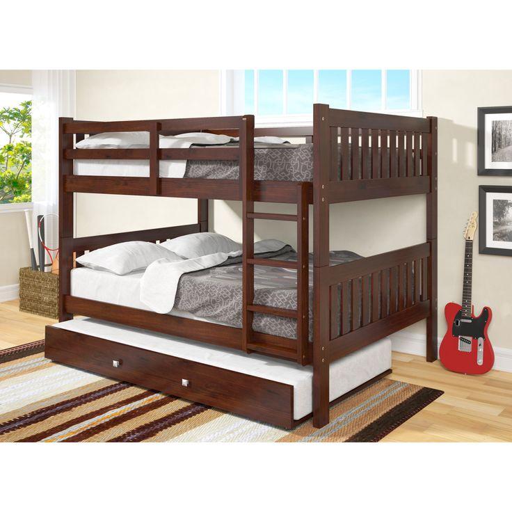 30 Cheap Bunk Bed Mattress