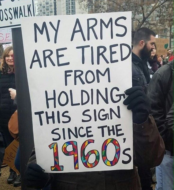 Best The Best Protest Signs Images On Pinterest Protest Signs - Womens march map of the us