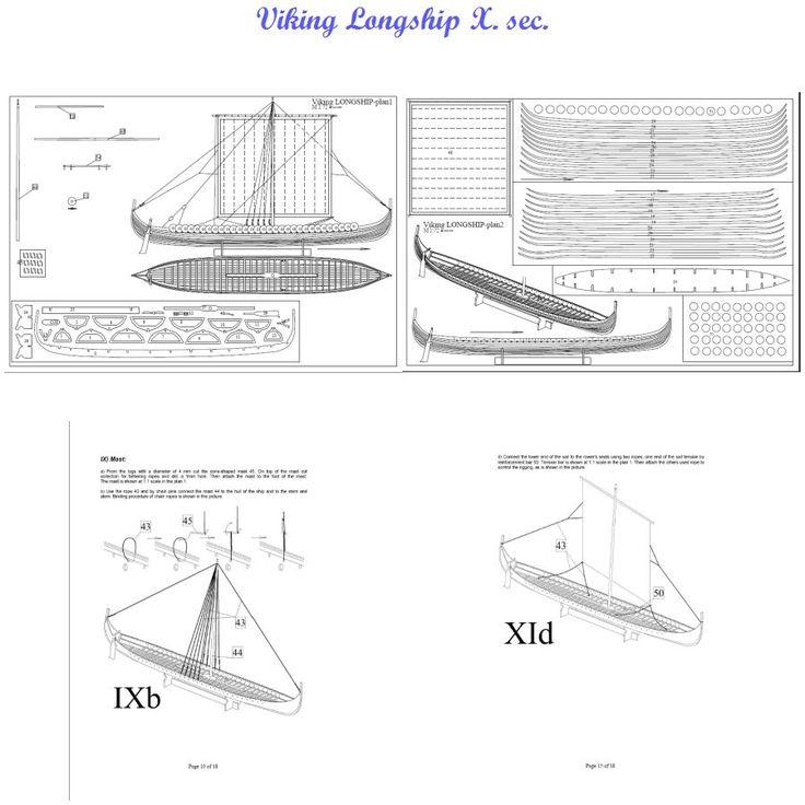 VIKING_LONGSHIP_X_sec