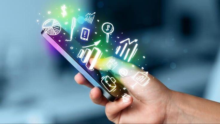 Что такое Digital Marketing и зачем он вашему бизнесу: инструменты, каналы продвижения и примеры диджитал маркетинга крупных брендов.