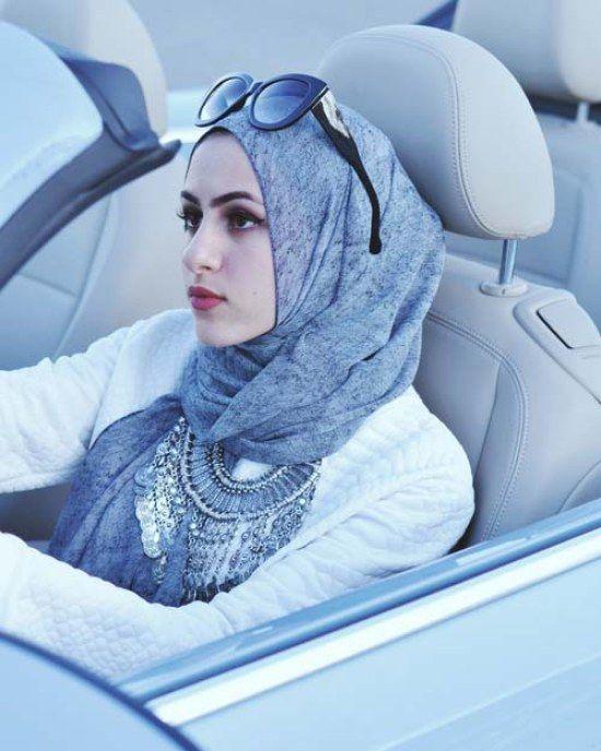 Beautiful hijab  #hijabi#hijablove