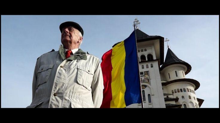 RADU BERCEA, ISTORIA UNUI DESTIN      (film)