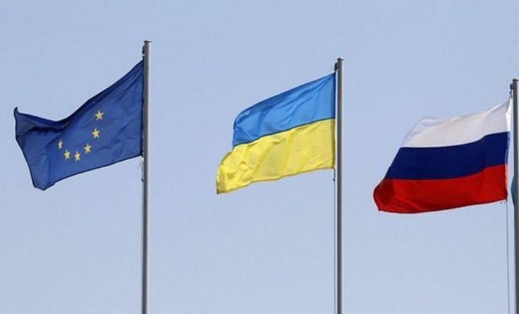 #world #news  EU ready to pose as 3rd party in Ukraine-Russia WTO dispute –…  #FreeKarpiuk #FreeUkraine @realDonaldTrump @thebloggerspost