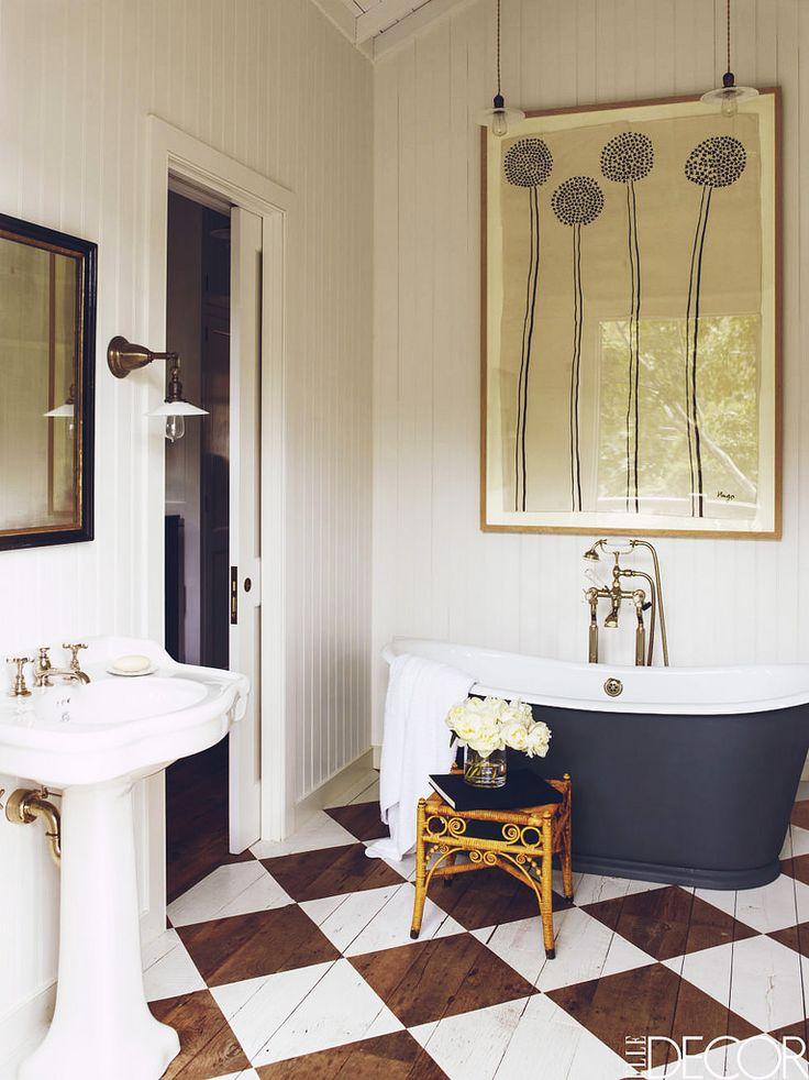 1103 best Bathrooms images on Pinterest