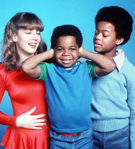 Different Strokes: Differnt Strokes, 80S, Childhood Memories, Favorite Series, Series Tv, Tv Series, Willis End, Diff Renting Strokes, 80 S