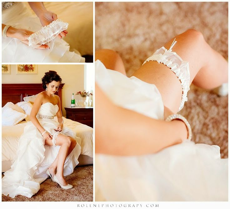 Rolene - South African Wedding Photographer: RINUS + ALRETTE   POTCHEFSTROOM WEDDING PHOTOGRAPHER