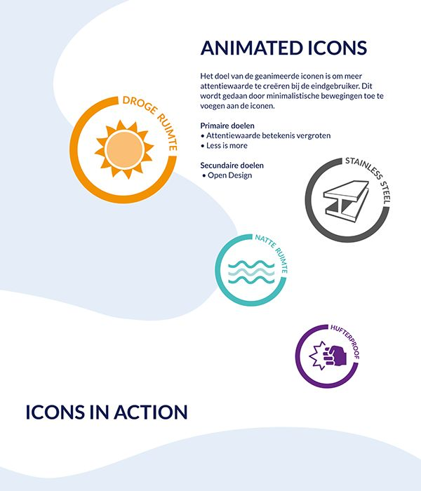 Animated Icons https://www.behance.net/gallery/57022575/Animated-Icons