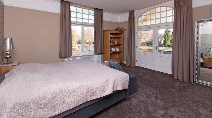 gordijnen slaapkamer kort lactatefo for