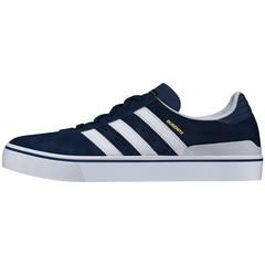 Adidas Busenits