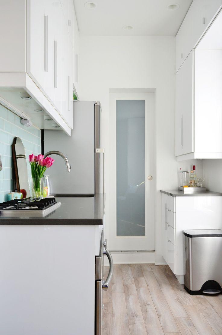 780 best Fabulous Studio/Small Space Apartment/Tiny House Design ...