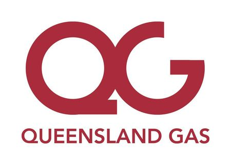 Queensland Gas at Brisbane Convention & Exhibition Centre, Corner of Merivale St & Glenelg St, South Bank, 4101, Australia, Queensland Gas provides the innovation, inspiration and information you need to adapt to this rapidly changing industry. URLs: Facebook: http://atnd.it/20585-1, Twitter: http://atnd.it/20585-2, Price: Free, Category: Conferences | Energy & Environment | Oil & Gas, on Tuesday November 24, 2015 at 8:30 am (ends Wednesday November 25, 2015 at 4:00 pm)