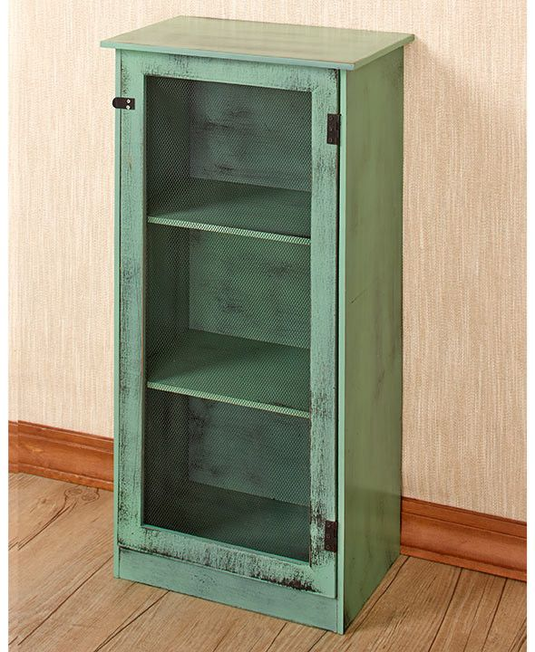 17 Best Ideas About Green Cabinets On Pinterest