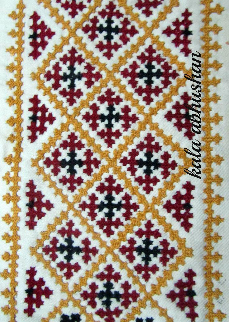 gujrati stitch designs - Google অনুসন্ধান