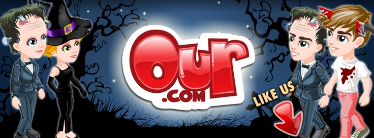 We're ready for Halloween!    http://apps.facebook.com/our_com/?our_ref_pr=101231=pintge