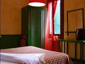 San Geremia Rooms, Venice, Italy: Book Now!