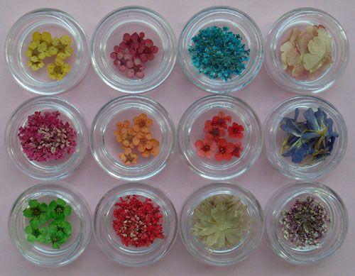 Nail Supplies Wholesale,Nails Supply,Nail Art, Nail Care, Nail Tip, Nail Sticker, Nail UV Lamp, UV Gel Supply Inc - Rose-nail.net