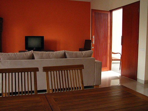 Orange Paint Colors For Living Room 16 best living room color ideas images on pinterest | living room