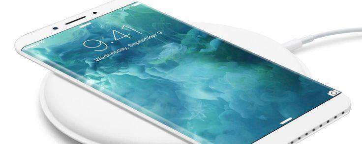 Una de las cosas que ocurren cada cierto tiempo en el mundo de la tecnología es la presentación de un nuevo iPhone. El terminal inteligente de Apple es el dispositivo que ha dado hace unos años (diez, para ser más exactos) el pistoletazo de salida a la fiebre de los smartphones y se ha convertido en una suerte de emblema.