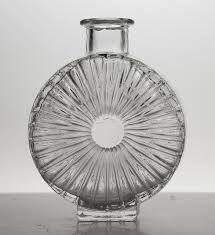 Sun Bottle - Helena Tynell 1960
