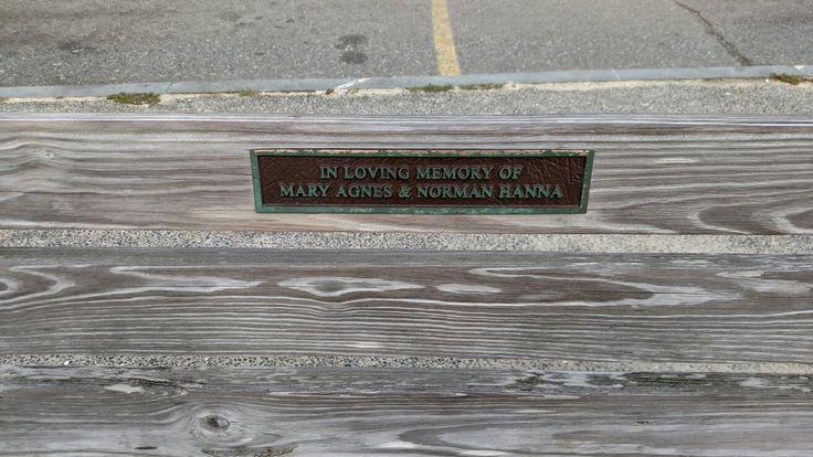 Inkwell Beach (Oak Bluffs, MA): Top Tips Before You Go - TripAdvisor