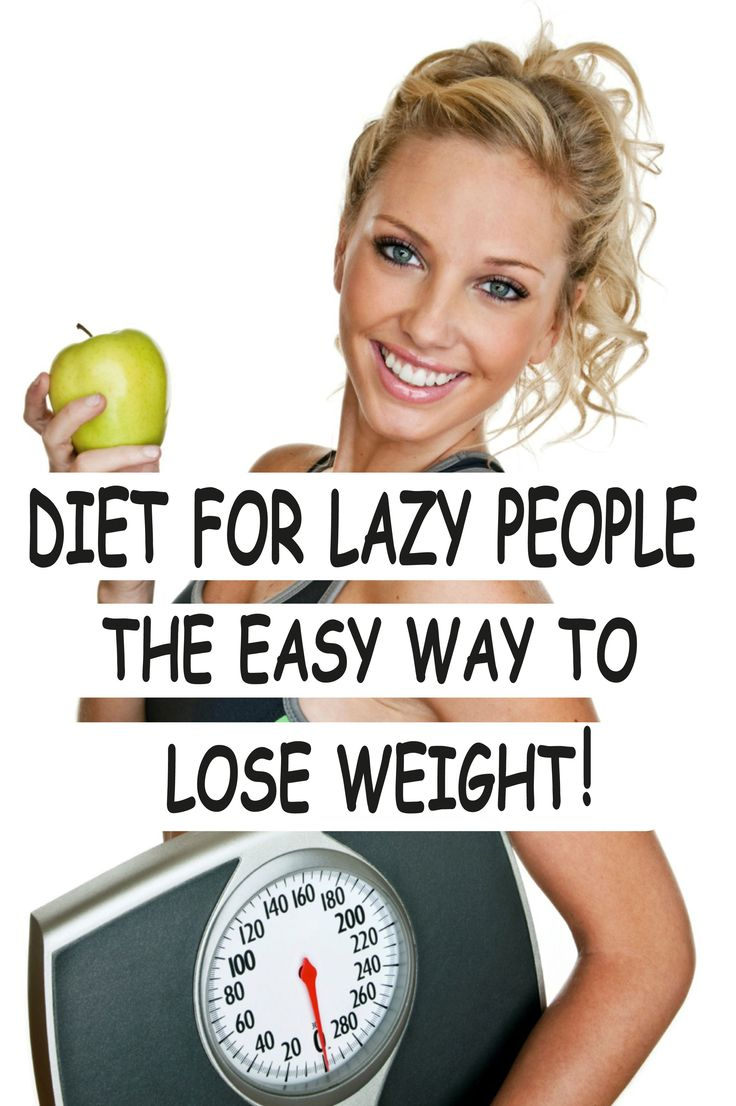 Most effective workout to lose weight fast